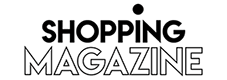 https://www.facebook.com/ShoppingMagazine.tn/